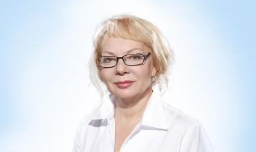 dr-hudakova.jpg