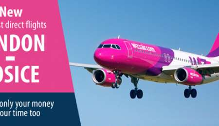flights-london-to-kosice.jpg