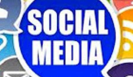 social-networks-small.jpg