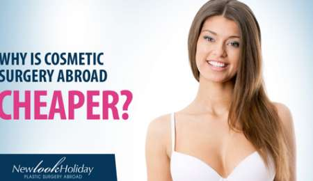 why-cosmetic-surgery-cheaper.jpg