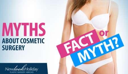 myths-about-plastic-surgery.jpg