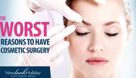 worst-reason-for-cosmetic-surgery.jpg