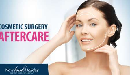 cosmetic-surgery-aftercare.jpg