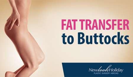fat-transfer-to-buttock.jpg