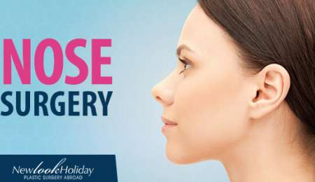 corrective-rhinoplasty.jpg