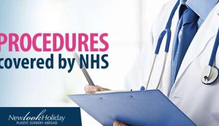 procedures-covered-by-nhs.jpg