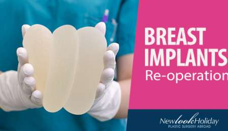 breast-implants-reoperation.jpg