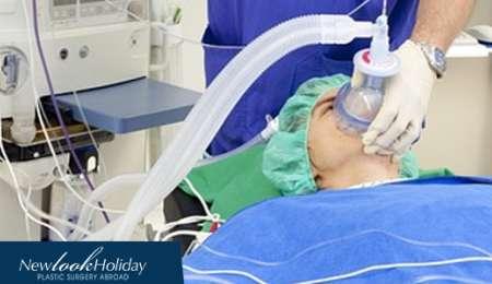cosmetic-surgery-anaesthetics.jpg