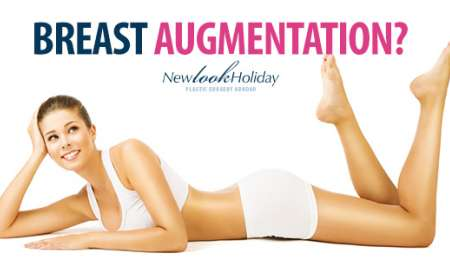 free-breast-augmentation-consultation.jpg