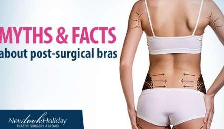 post-surgical-bra.jpg