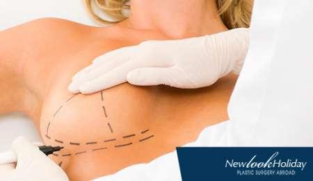 unsuccessful-breast-augmentation.jpg