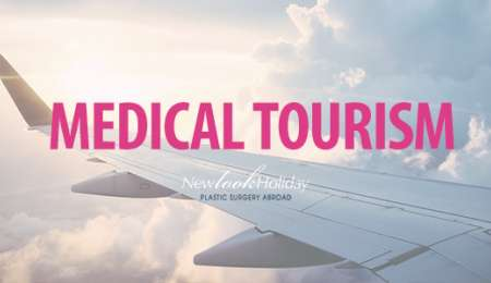 medical-travel.jpg