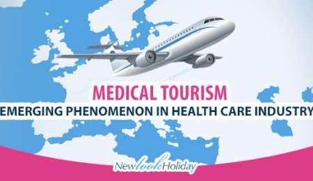 medical-tourism-phenomenon.jpg