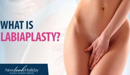 what-is-labiaplasty.jpg