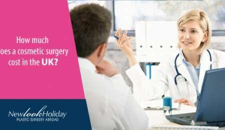 cost-plastic-surgery-uk.jpg