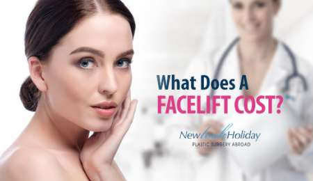 what-does-facelift-cost.jpg