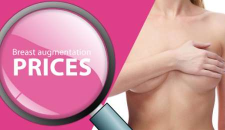 breast-augumentation-prices.jpg