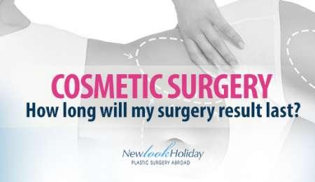 how-long-surgery-last.jpg