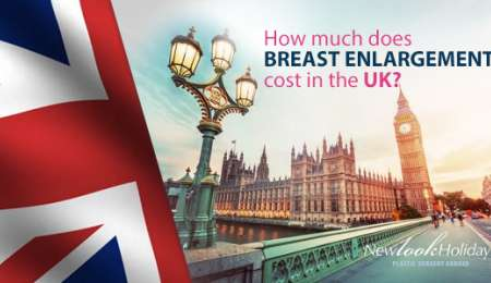 how-much-does-breast-enlargement-cost-uk.jpg