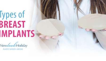 types-of-breast-implants.jpg