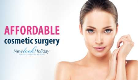 affordable-cosmetic-surgery.jpg