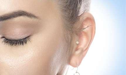 ear-correction.jpg