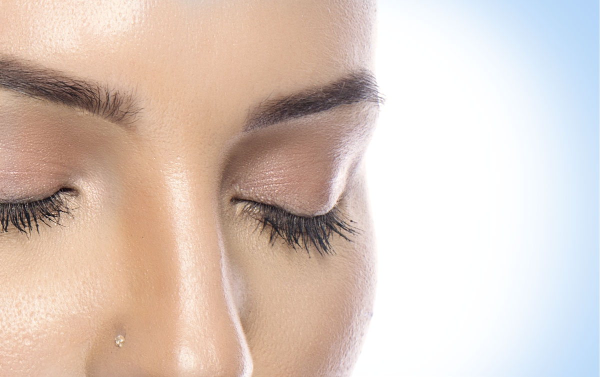 Eyelid lift Surgery | Save up to 70% on Eyelid lift cost
