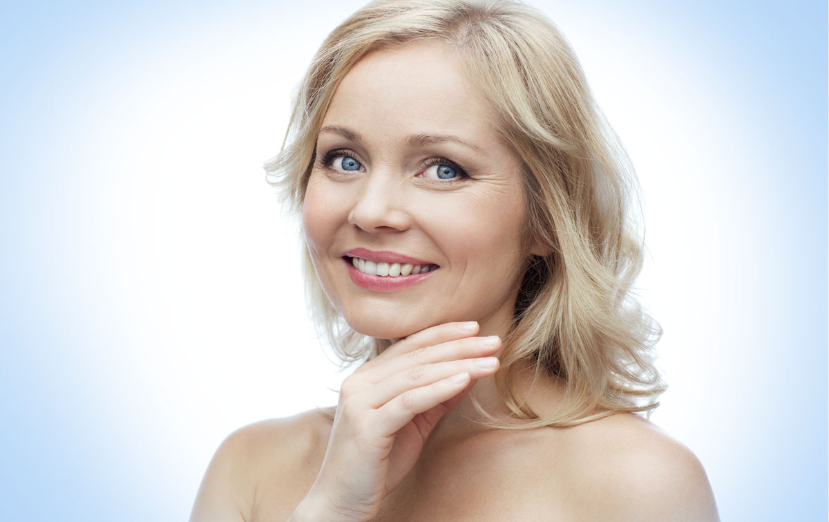 Facelift Surgery | Save up to 70% on Facelift cost