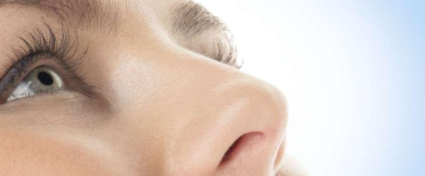 nose-surgery.jpg