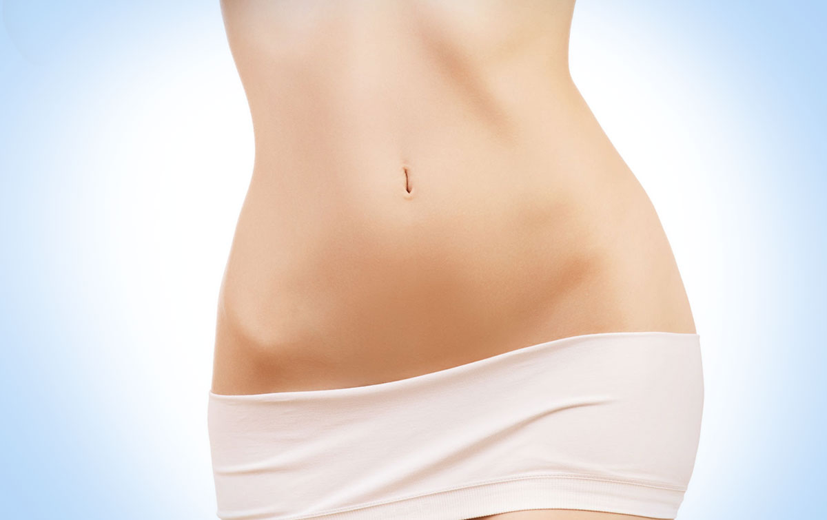 Tummy Tuck Abroad | Cosmetic Surgery Abroad - New Look Holiday