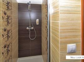 cosmetic-surgery-bath-room2.jpg