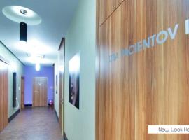 cosmetic-surgery-corridor.jpg