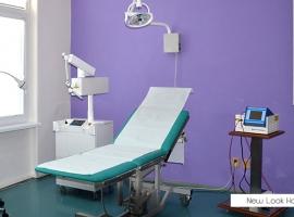 cosmetic-surgery-dermatology2.jpg