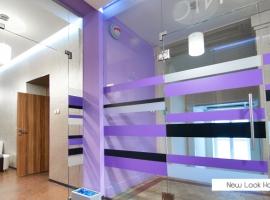 cosmetic-surgery-entrance.jpg
