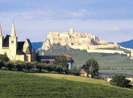 spisky-hrad.jpg