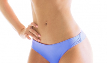 tummy-tuck-benefits-and-expectations.jpg