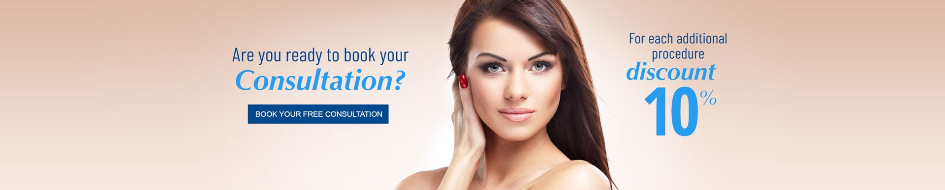 Cosmetic Surgery Abroad | Save up to 70% on the UK prices