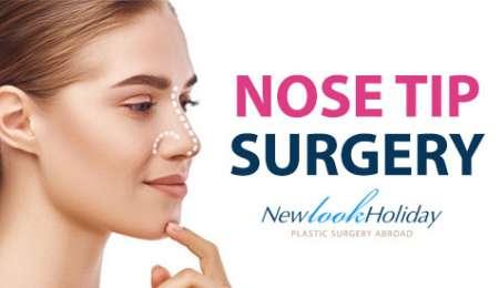 nose-tip-surgery.jpg