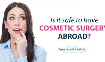 safe-cosmetic-surgery-abroad.jpg