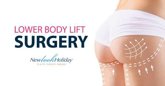 lower-body-lift-surgery.jpg