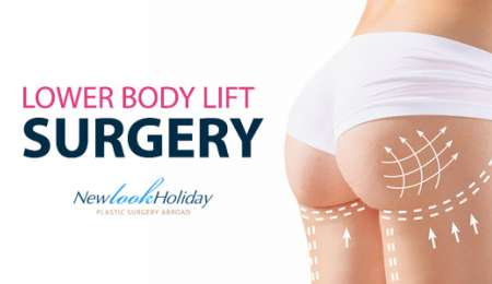 lower-body-lift-surgery.jpg