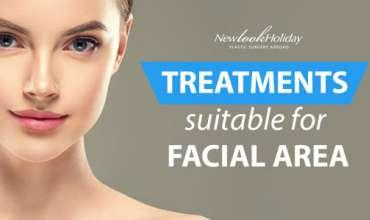 Treatments-suitable-facial-area.jpg