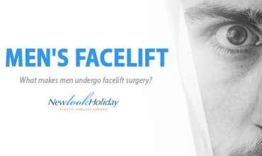 mens-facelift.jpg