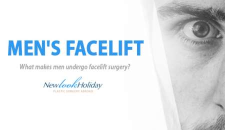 mens-facelift.jpg