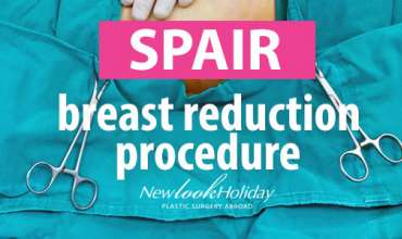 spair-breast-reduction.jpg