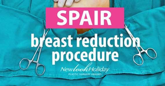 spair-breast-reduction.jpg