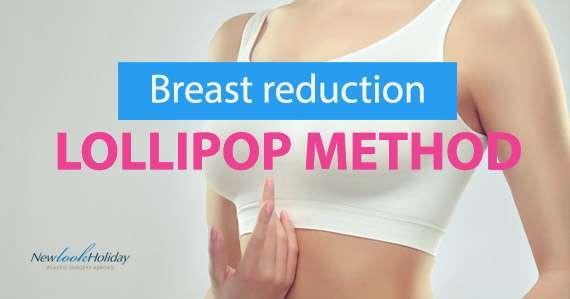 lollipop-method.jpg