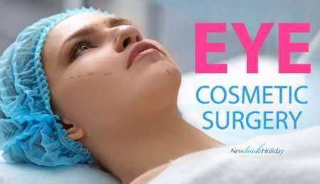 eye-cosmetic-surgery.jpg