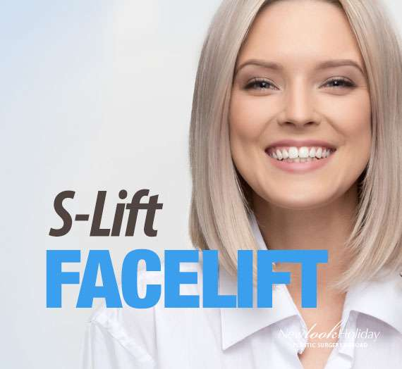 Facelift-S-lift.jpg