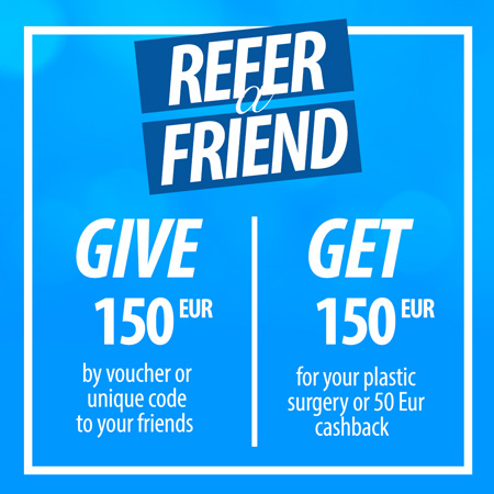 refer-a-friend2.jpg